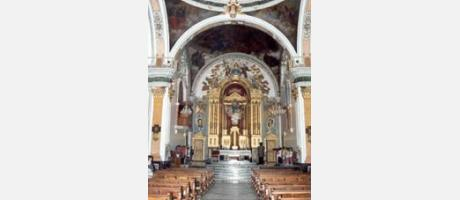 Img 1: Iglesia de Santa María