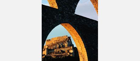 361_val_imagen2-morella-castillo2.jpg