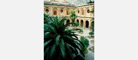 392_es_imagen2-convento2.jpg