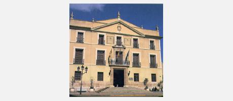 406_gb_imagen2-palacio_002.jpg