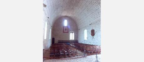Img 2: CASTELL-PALAU