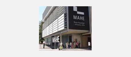 46_de_imagen2-mahe2elche.jpg