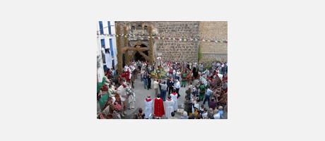 Img 2: Fiestas Gordas