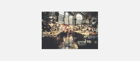 528_es_imagen2-mercado_central.jpg