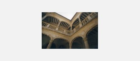 686_es_imagen2-ayuntamiento2villena.jpg