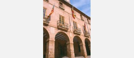 Img 1: Ayuntamiento de Dénia
