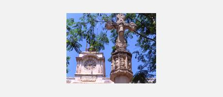 6_es_imagen2-ayuntamiento_cruz.jpg