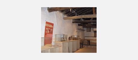 Img 2: Ecomuseo de Aras de los Olmos