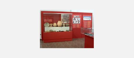Img 1: MUSÉE MUNICIPAL