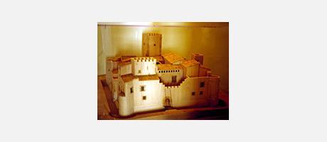 92_es_imagen2-museo_arq1.jpg