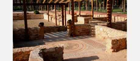 casa-romana-del-palmeral-11.jpg