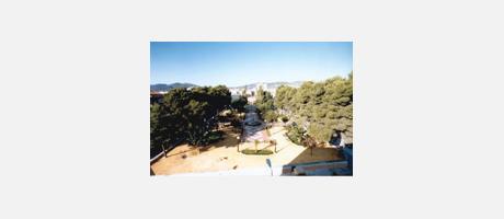 Img 1: Stadtpark