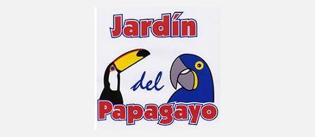 Img 1: El jardín del Papagayo