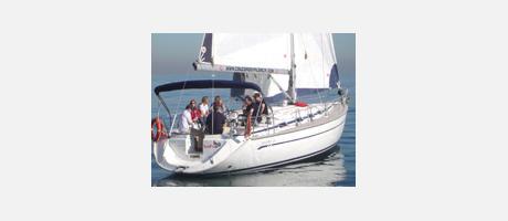 Img 1: CrucerosValencia.com