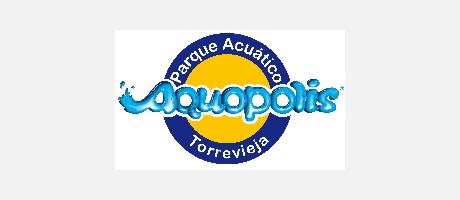 Img 1: AQUÓPOLIS TORREVIEJA