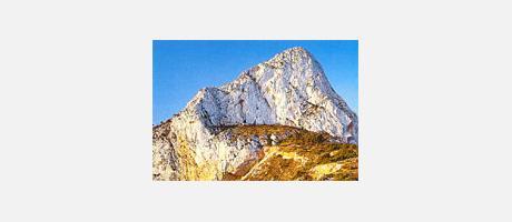 Img 1: Naturpark Penyal d'Ifac