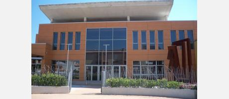 Foto: Museo Fallero de Gandía