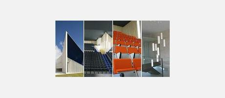 Img 1: auditori teulada moraira - programació