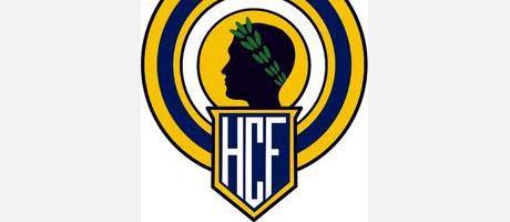 Img 1: Fútbol en Alicante: Hércules de Alicante Club de Fútbol, temporada 2012-2013.