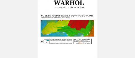 pancarta-andy-warhol-k.jpg