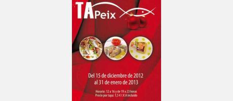tapeix2012navideno.jpg