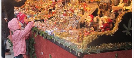 puesto-en-mercadillos-navidad-9.jpg