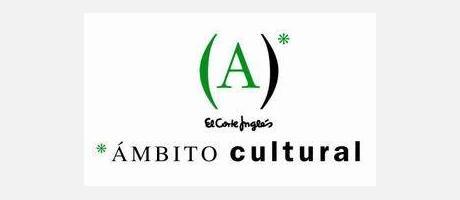 Img 1: Ámbito Cultural Alicante El Corte Inglés. Enero 2013