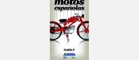 101_motos_ademuz.jpg