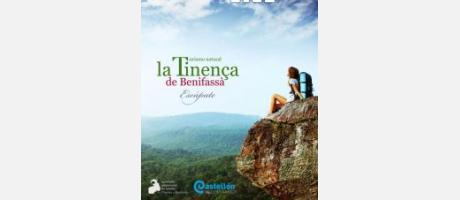 Img 1: Discover La Tinença de Benifassà