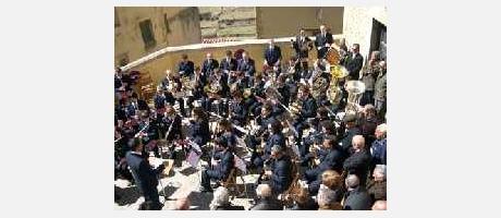 Concert de Pasqua UMV.jpg