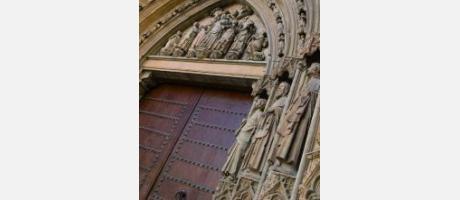 Img 1: En ballade dans des coins inédits de la Communauté Valencienne