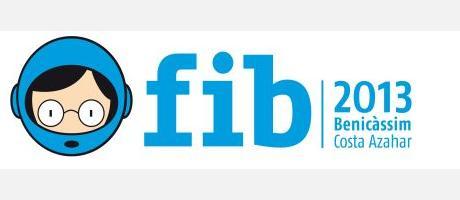 Logo Fib