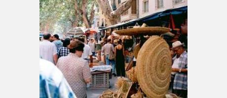 Feria Xátiva
