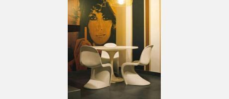 Sixtiesrockcastellón - imagen vintage