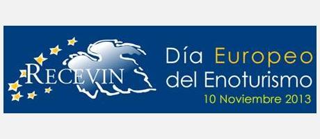 Día Europeo del Enoturismo 2013