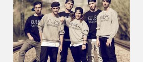 imagen de kulbik