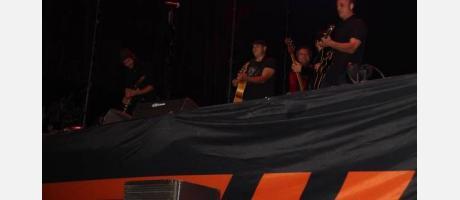 Iberia festival 9