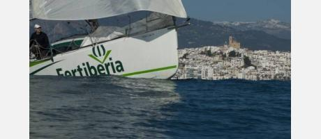 regata altea 1