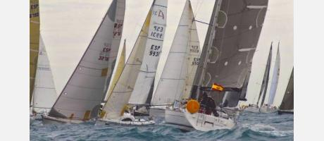 regata altea 2