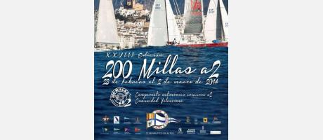 regata altea 4