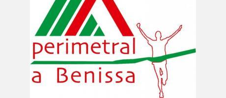 La Perimetral de Benissa