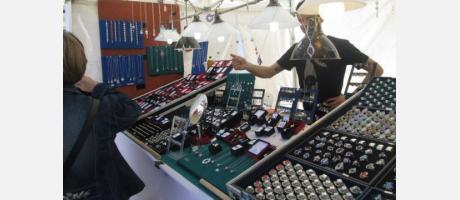 Feria Castellon 3