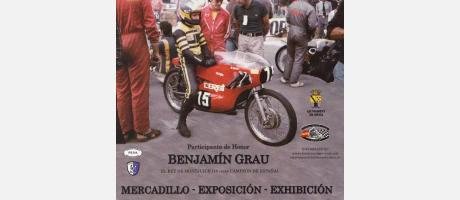 Classic Racing Revival