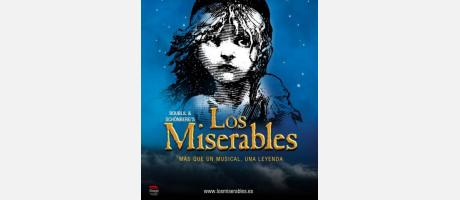 Los Miserables 4