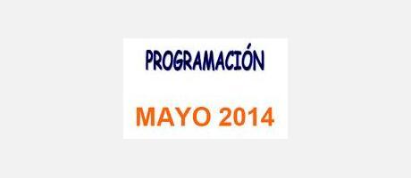 Agenda Eventos Mayo 2014 Cullera