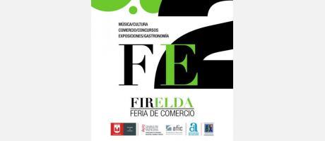 Cartel II Firelda