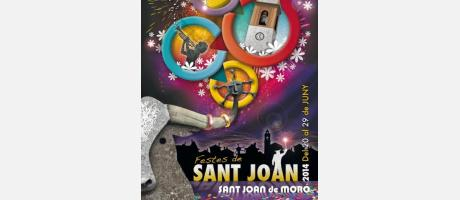 Sant Joan de Moró