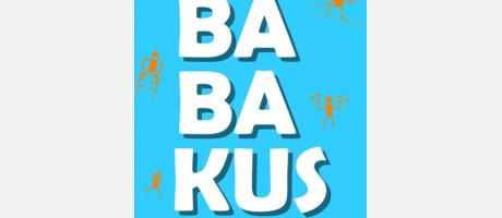 CARTEL BABAKUS