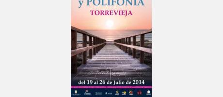 Torrevieja 8