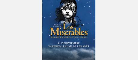 Valencia_LosMiserables_Nov2014